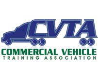 Commercial Vehicle Training Association