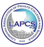 Louisiana Association of Private Colleges and Schools