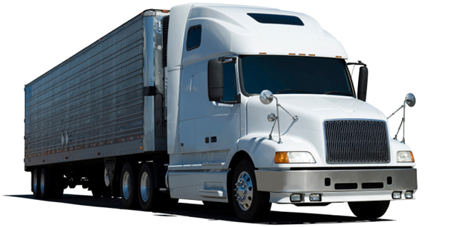 Atlanta, Dallas, Shreveport, Baton Rouge and Little Rock CDL Training
