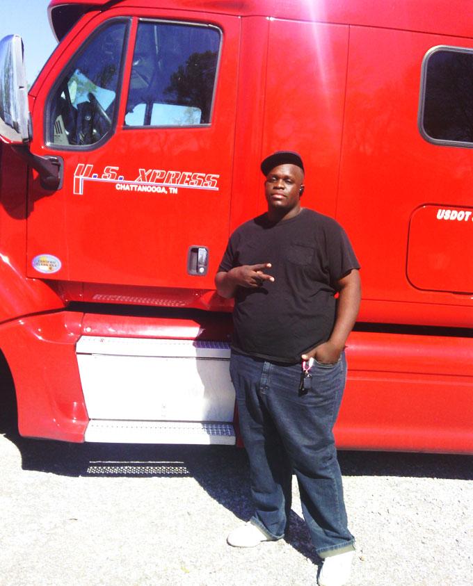 Jarryd-Jones-DDA-grad-Baton-Rouge-LA