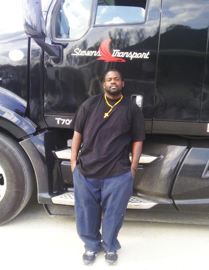 Reginald-Colbert-DDA-grad-BatonRouge