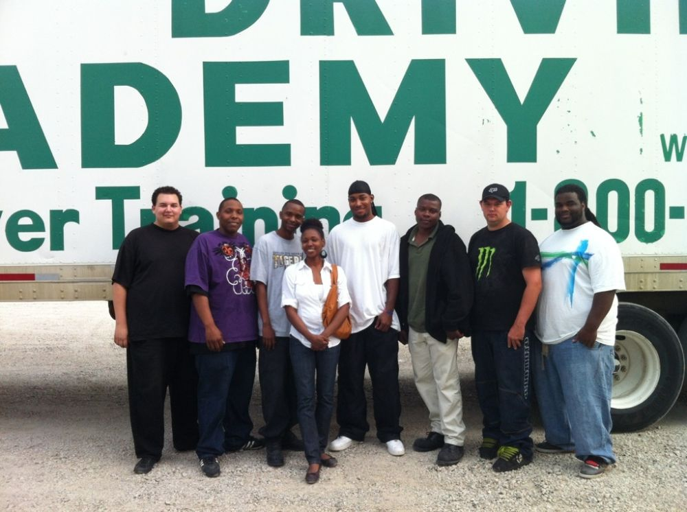 DDA Baton Rouge October 17th Advanced PM Class