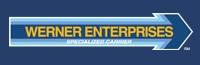 Werner Enterprises at DDA Shreveport 7/30