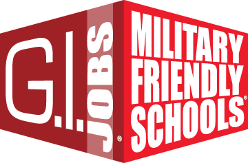 Diesel Driving Academy named Military Friendly School for 2013
