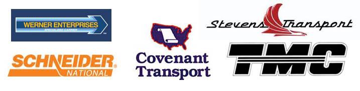 Career Fair at DDA Shreveport Oct 19 2012