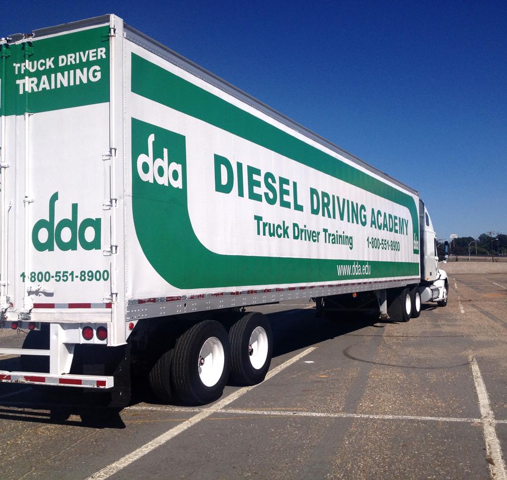 New Truck Design1