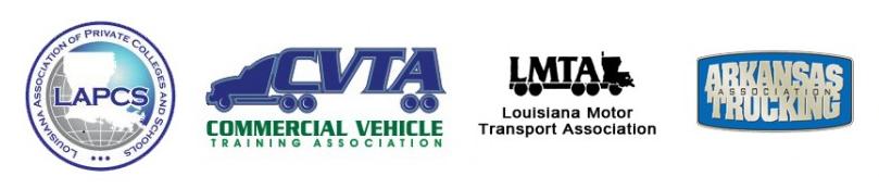 DDA Professional Associations