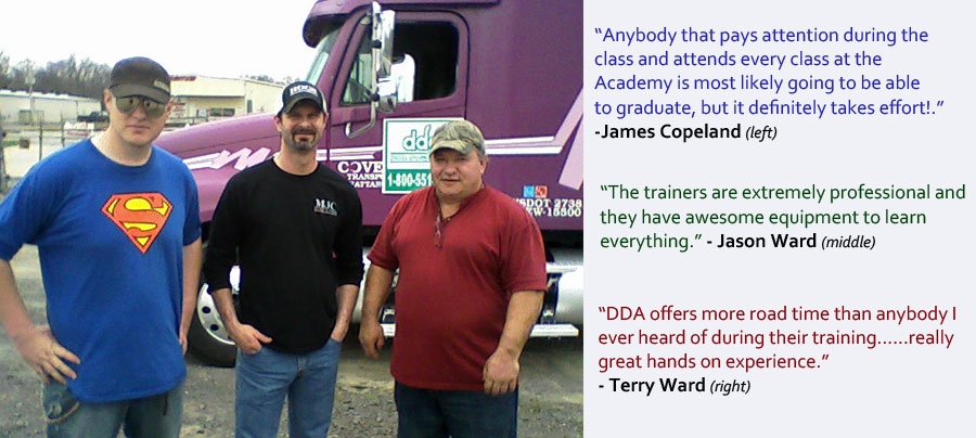 James-Copeland_Jason-Ward_Terry-Ward-DDA-students-Little-Rock-AR