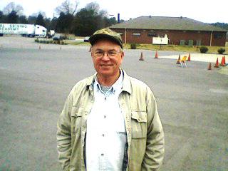 Robert-Ayers-current-DDA-student-Little-Rock-campus