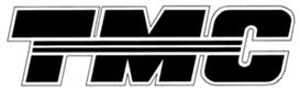 TMC Transport at DDA-LR 7/23
