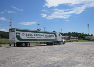 Arkansas Aims to Lessen Wait for CDL Exams